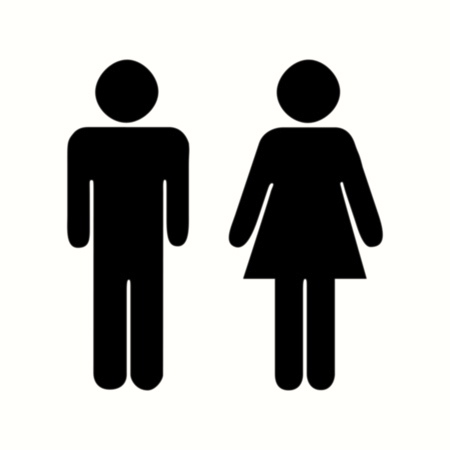 GenderSymbols