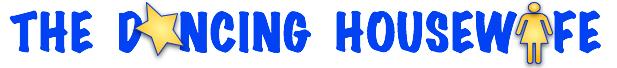 TDH logo 2